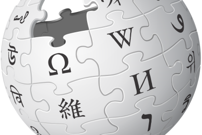 Happy Wikipedia Day!